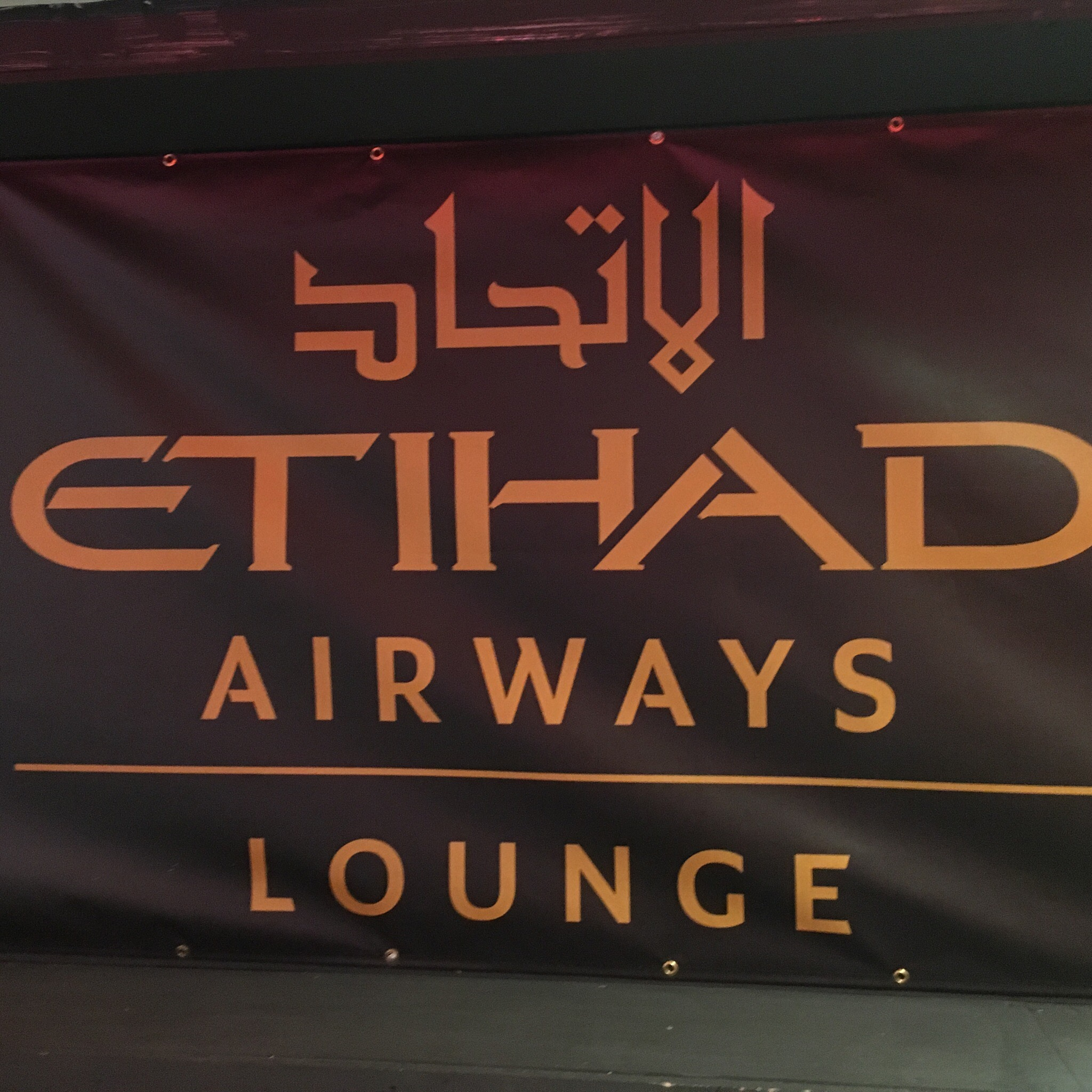 """f076cb1178f """"Good Evening Caps Fans! Welcome to Etihad Arena"""" …Wait"""