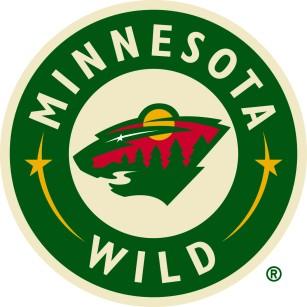 Minnesota Wild Logo.jpg