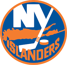 new-york-islanders-logo
