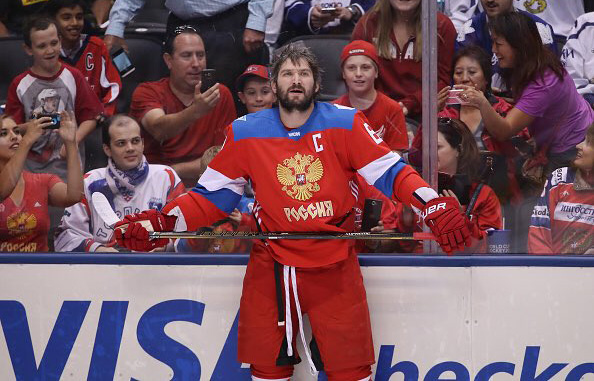 ovechkin-world-cup