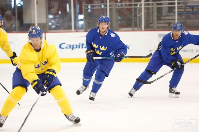 team-sweden-practice-world-cup-of-hockey-jpg