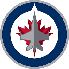 winnipeg-jets-logo