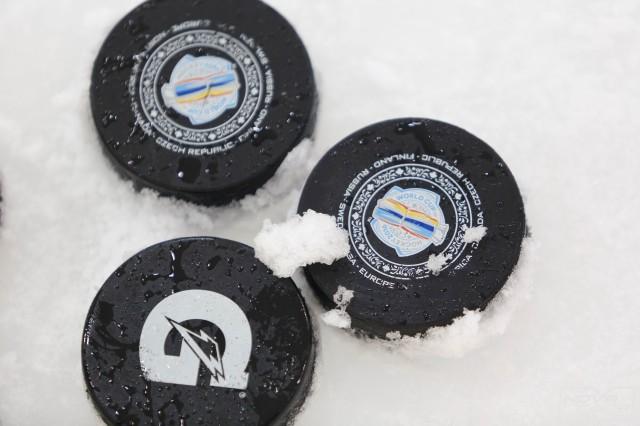 world-cyp-of-hockey-practice-pucks-jpg