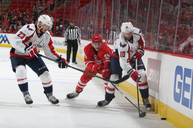 brett-connolly-zach-sill-washington-capitals