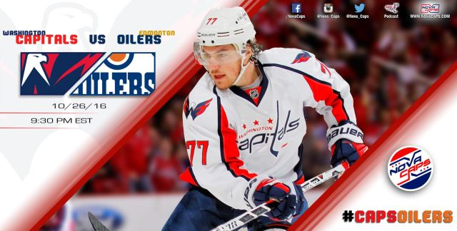 capitals-at-oilers