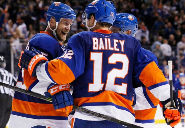 jason-chimera-new-york-islanders