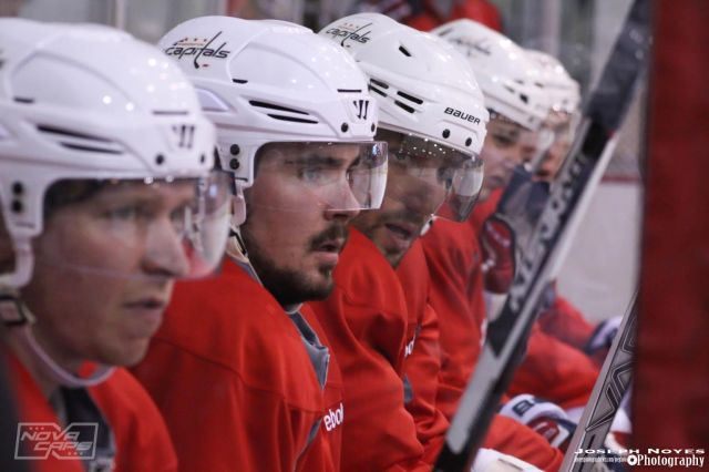nicklas-backstrom-marcus-johansson-alex-ovechkin-washington-capita