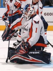 brent-johnson-washington-capitals
