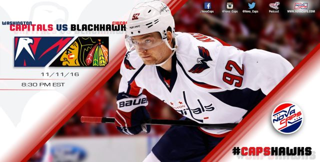 capitals-at-blackhawks