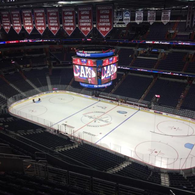 45_verizon_center_pregame