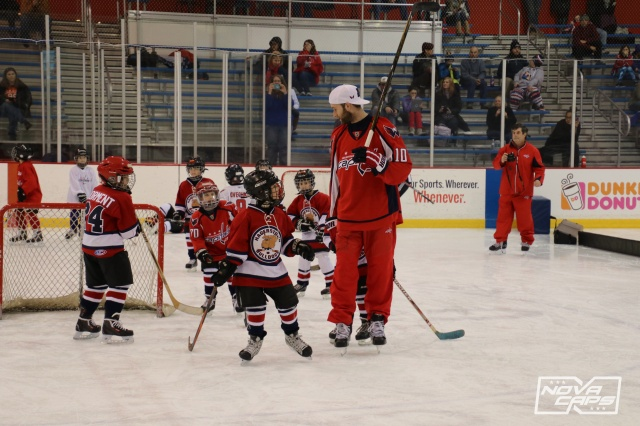 capitals-adopted-families-121016-225