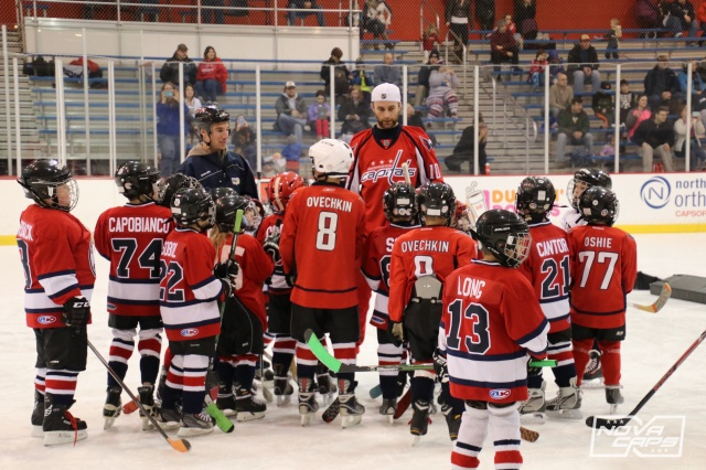 capitals-adopted-families-holidays-3