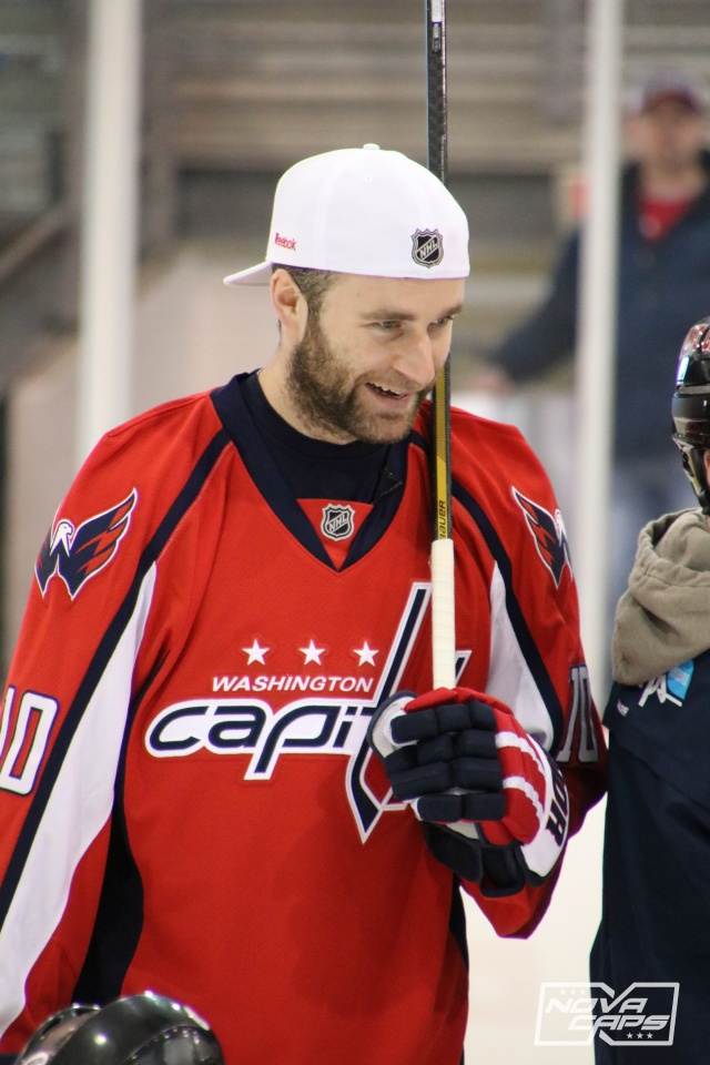 capitals-adopted-families-holidays-6-2