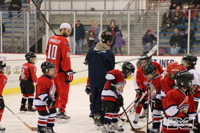 capitals-adopted-families-holidays-6