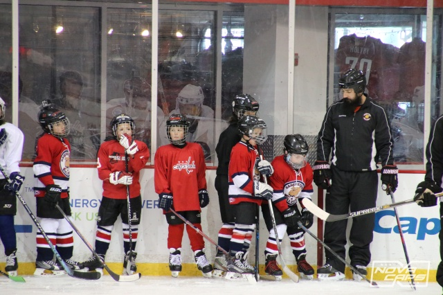 capitals-adopted-families-holidays-7