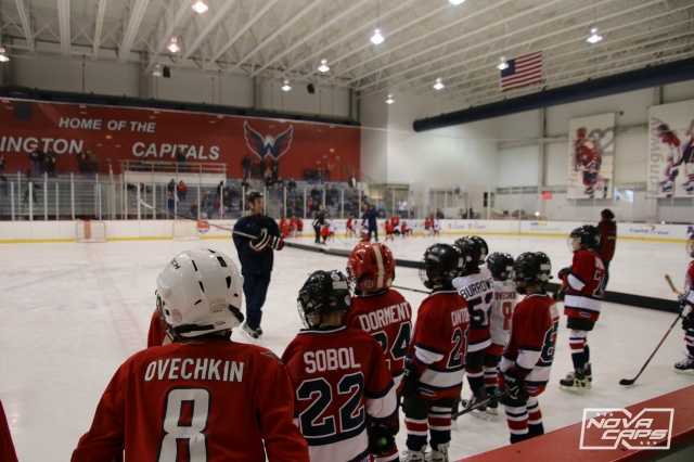 capitals-adopted-families-holidays-8