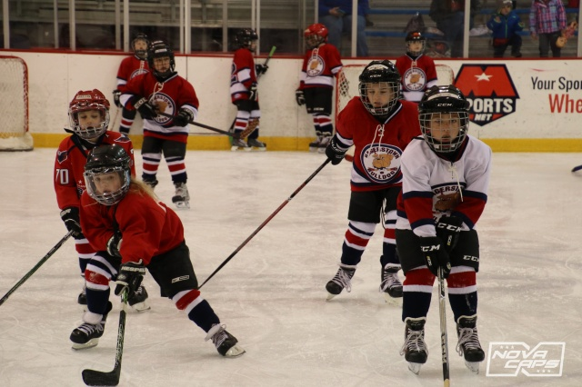 capitals-adopted-families-holidays-9