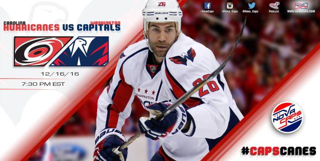 capitals-hurricanes-graphic