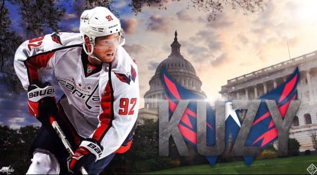 evgeny-kuznetsov-washington-capitals-away-nhl