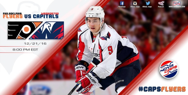 Caps-Flyers-Capitals-visit-Flyers-Washington-philadelphia