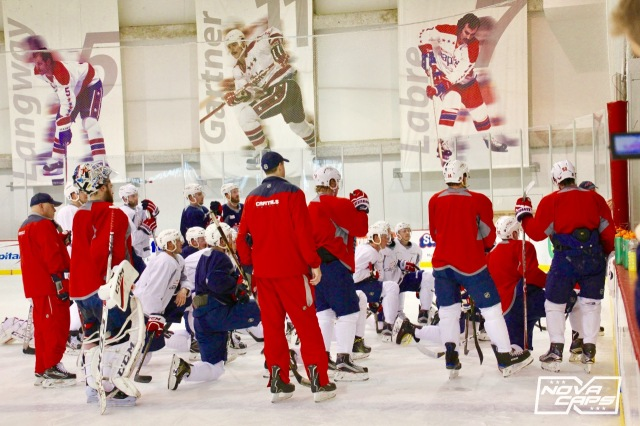 Caps-practice-Washington-Capitals-practice.jpg