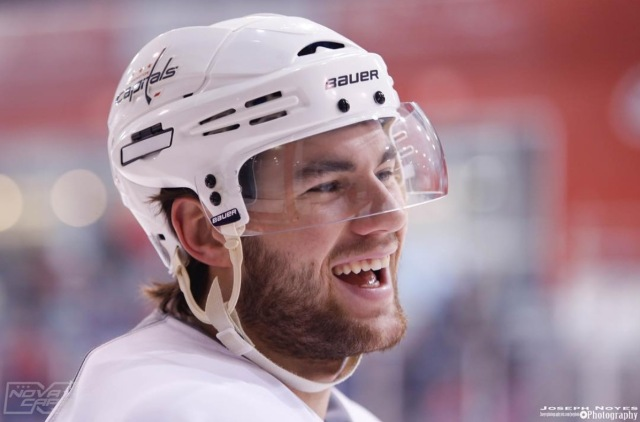 Tom-Wilson-caps-capitals-hockey-hunk