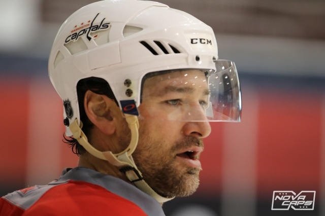 justin-williams-caps-capitals-practice-kettler-68