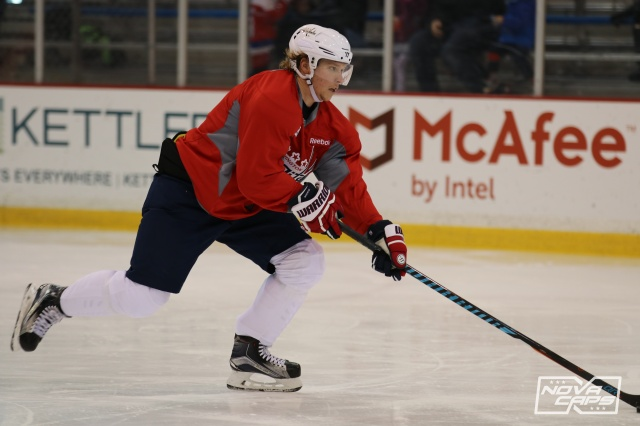 nicklas-backstrom-caps-capitals-practice-kettler-55