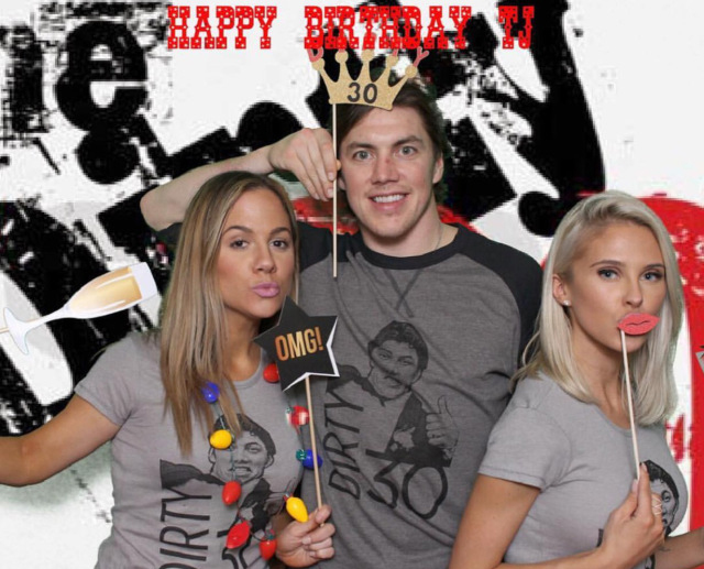 tj-oshie-30-th-birthday-paty