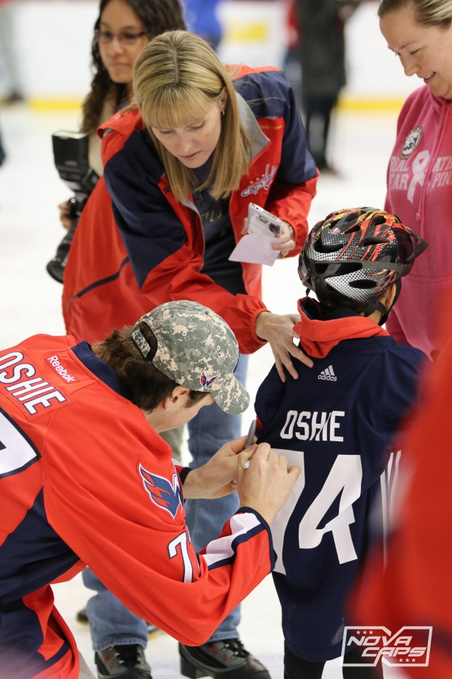 tj-oshie-courage-caps-skate-capitals-taps-team4taps-kettler-68