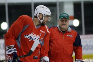 alex-ovechkin-barry-trotz-washington-capitals-jpg
