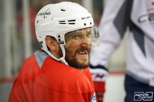 alex-ovechkin-capitals-ractice-caps-washington-kettler-jpg