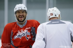 alex-ovechkin-laughing-washington-capital-jpg