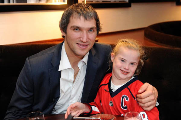 alexader-ovechkin-sushi-article1