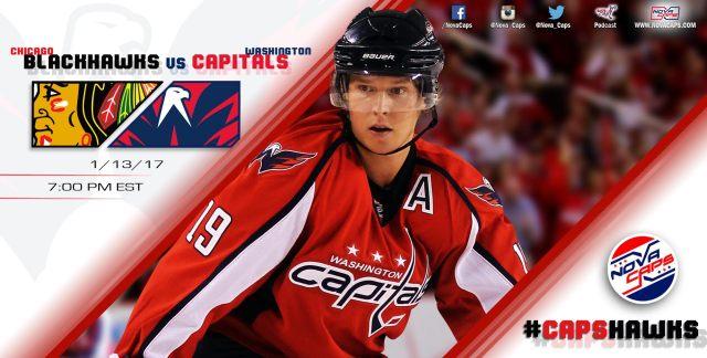 blackhawks-at-capitals-hawks-caps-washington-chicago-hockey