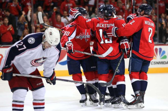 blue-jackets-at-capitals