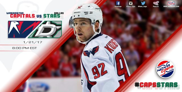 capitals-at-stars-caps-stars-washington-at-dallas