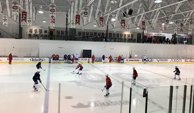 capitals-practice-in-montreal