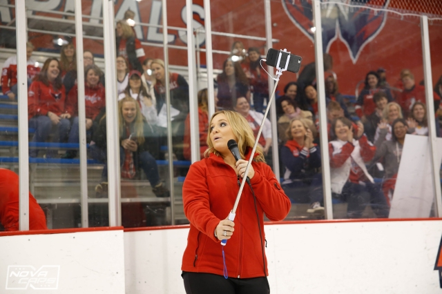 courtney-laughlin-selfie-scarlet-caps-hockey-and-heels-jpg