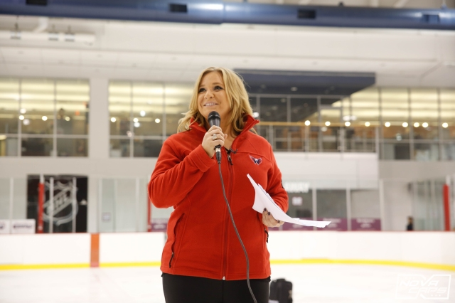 courtney-loughlin-scarlet-caps-hockey-and-heels-jpg