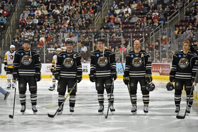 hershey-bears-defend-the-den-ahl-caps