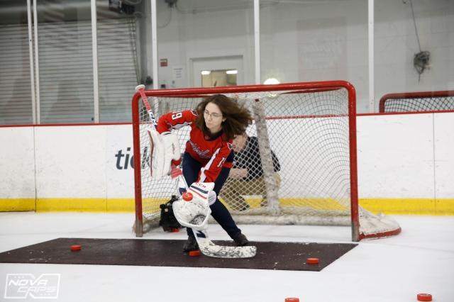 hockey-and-heels-scarlet-caps-jpg