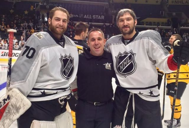 holtby-ovechkin-smith