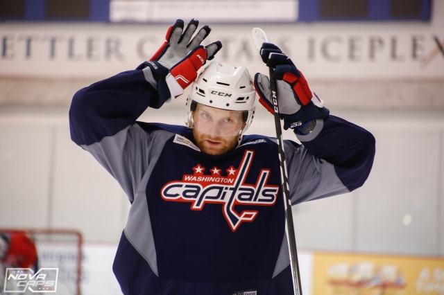 karl_alzner-caps-practice-washington-capitals-jpg