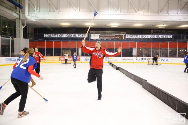 nate-schmidt-hockey-and-heels-scarlet-caps-jpg