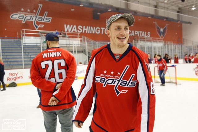 nate-schmidt-hockey-and-heels-jpg