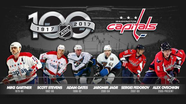 nhl-100-washington-capitals-caps