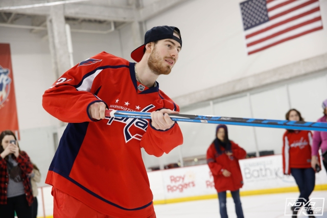 philipp_grubauer-hockey-and-heels-scarlet-caps-jpg