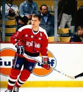 scott-stevens-washington-capitals-signed-8x10-photo_61e595d79fe7a316562d932e8ba7f044_display_image