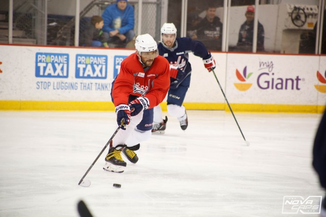 alex-ovechkin-caps-practice-at-kettler-washington-capitals-jpg